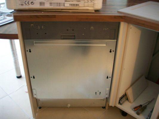 Comment choisir votre lave-vaisselle encastrable? Conseils et