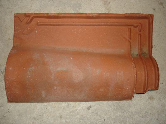 Aspirateur eau, poussires et gravats KARCHER WDPremium, 21