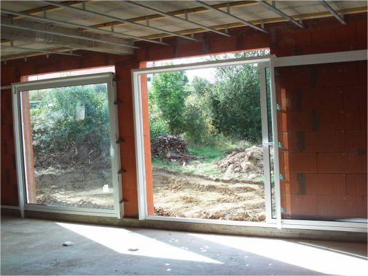 ides de portes coulissantes dco - Notre Loft