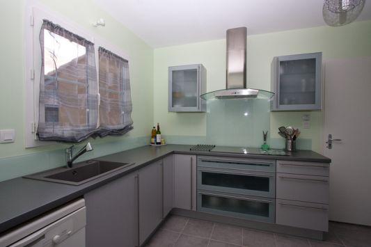 Comment colorer et décorer ma cuisine-salon-SAM esprit nature 44713