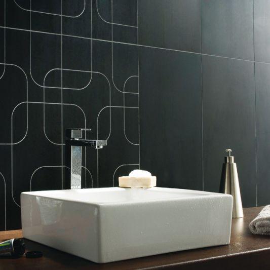 carrelage salle de bain weldom