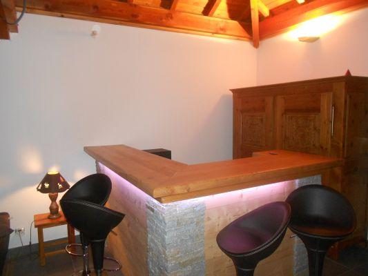 Comptoir Bar Ikea du Comptoir de Mon Bar j