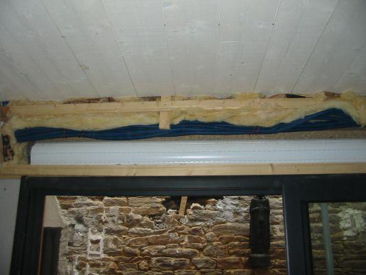 DOMOFEN fabricant fentre PVC et portes PVC fentres PVC