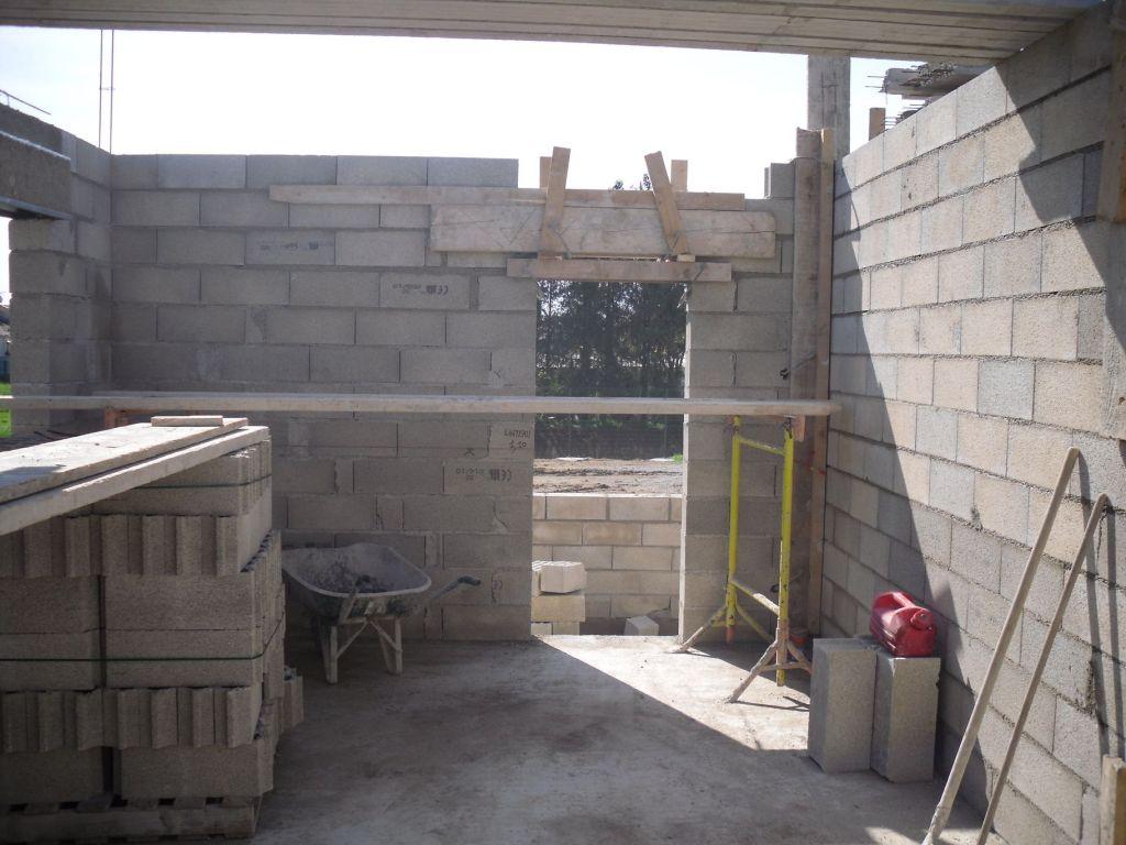 La dalle de l 39 tage pour bient t isolation de la dalle for Isolation dalle garage