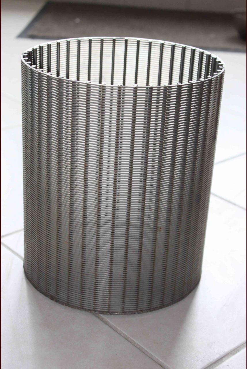 filtration r cup ration eau de pluie plus fine 9 messages. Black Bedroom Furniture Sets. Home Design Ideas