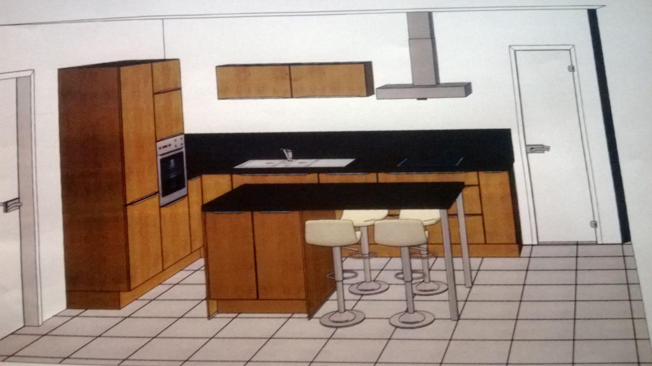 avis cuisine cuisinella awesome free cuisinella chaponost mulhouse cuisinella chaponost. Black Bedroom Furniture Sets. Home Design Ideas