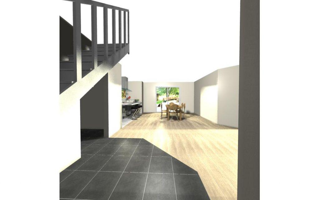 que pensez vous de l 39 am nagement de notre pi ce de vie. Black Bedroom Furniture Sets. Home Design Ideas