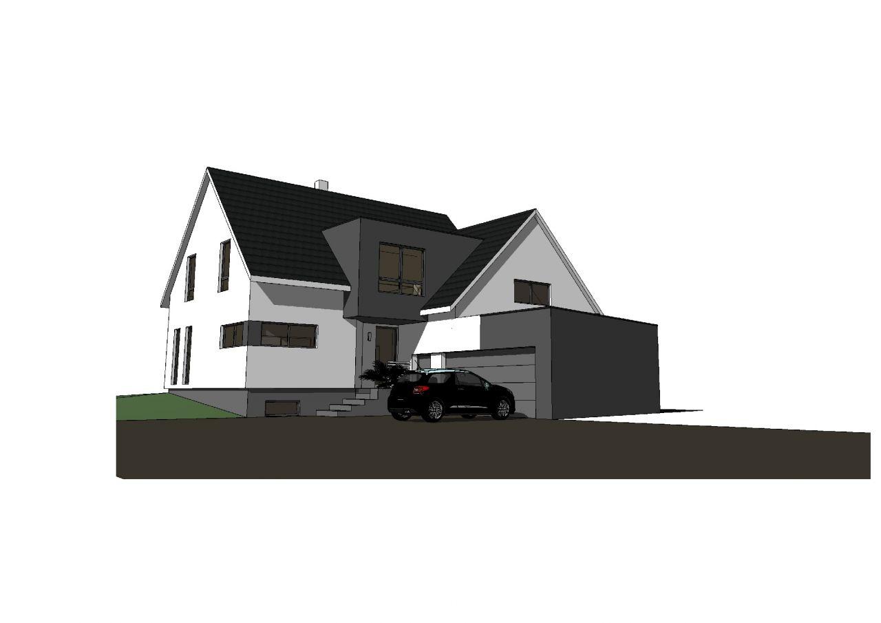 notre chez nous en alsace du nord bas rhin. Black Bedroom Furniture Sets. Home Design Ideas