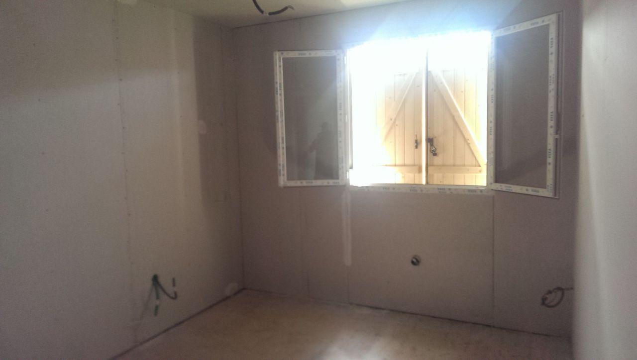 Chambre n°2.