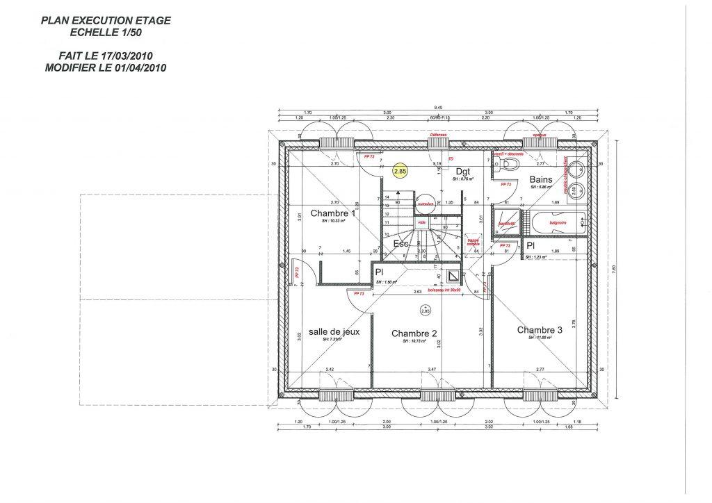 avant derni re mouture rejet du recours et assembl e extraordinaire des colotis les. Black Bedroom Furniture Sets. Home Design Ideas