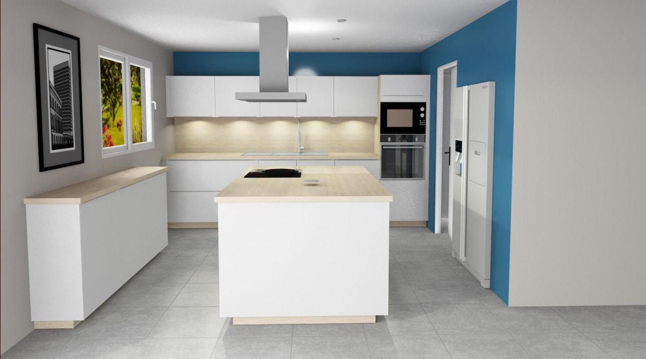 notre maison en finist re sud finistere mode blog. Black Bedroom Furniture Sets. Home Design Ideas