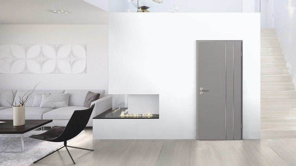 petite journ e de c l brit la une du journal local distroff moselle. Black Bedroom Furniture Sets. Home Design Ideas
