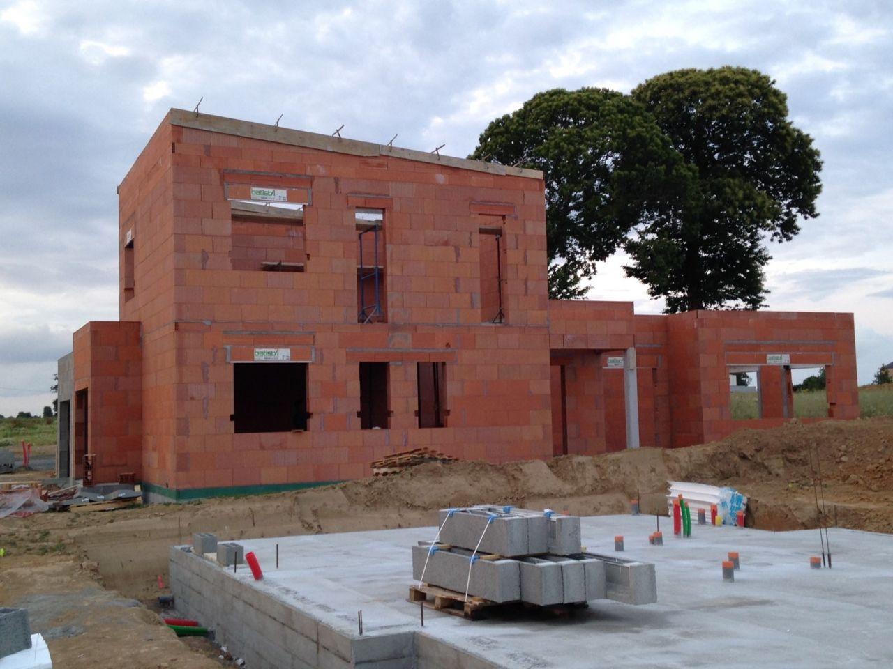 Maison individuel habitat plus betton betton ille et for Forum habitat plus