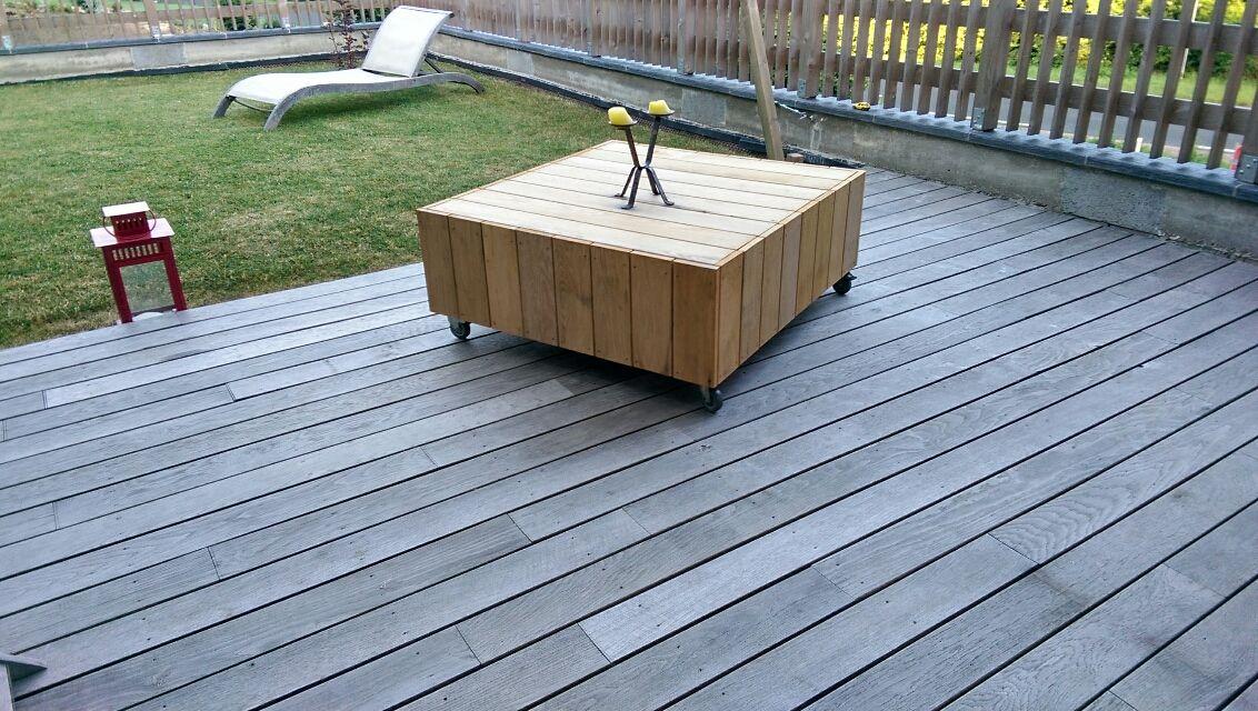 terrasse en chene 38 messages page 2. Black Bedroom Furniture Sets. Home Design Ideas