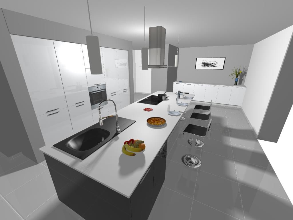contemporaine pornic pornic loire atlantique. Black Bedroom Furniture Sets. Home Design Ideas