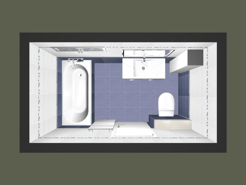 besoin de vos avis sur le plan de notre petite sdb 124 messages. Black Bedroom Furniture Sets. Home Design Ideas