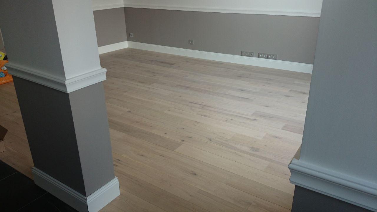 soubassement courson vos id es vos photos. Black Bedroom Furniture Sets. Home Design Ideas