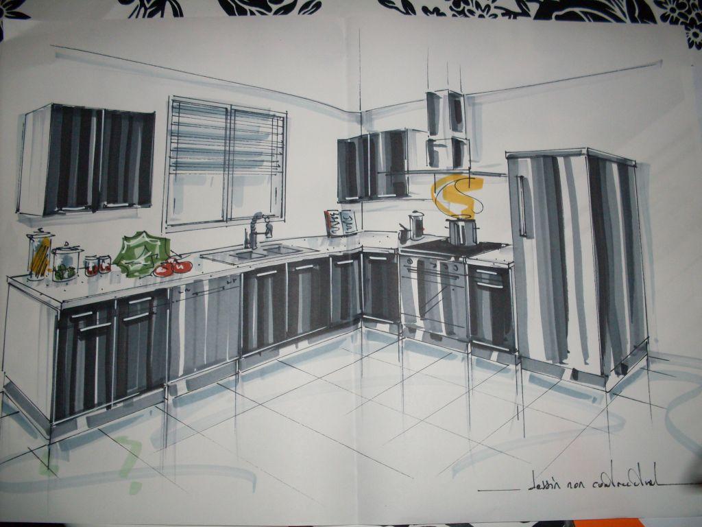 que penser vous de ma cuisine chez cuisine de france 49 17 messages. Black Bedroom Furniture Sets. Home Design Ideas