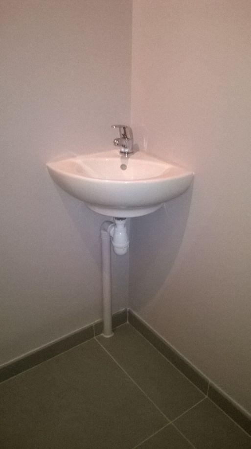 ou trouver un meuble sous vasque wc 7 messages. Black Bedroom Furniture Sets. Home Design Ideas