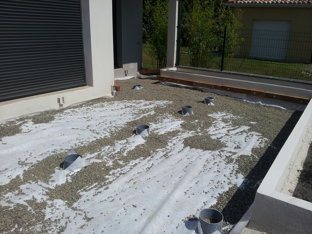 Terrasse composite fiberon xtreme 13 messages - Forum terrasse composite ...