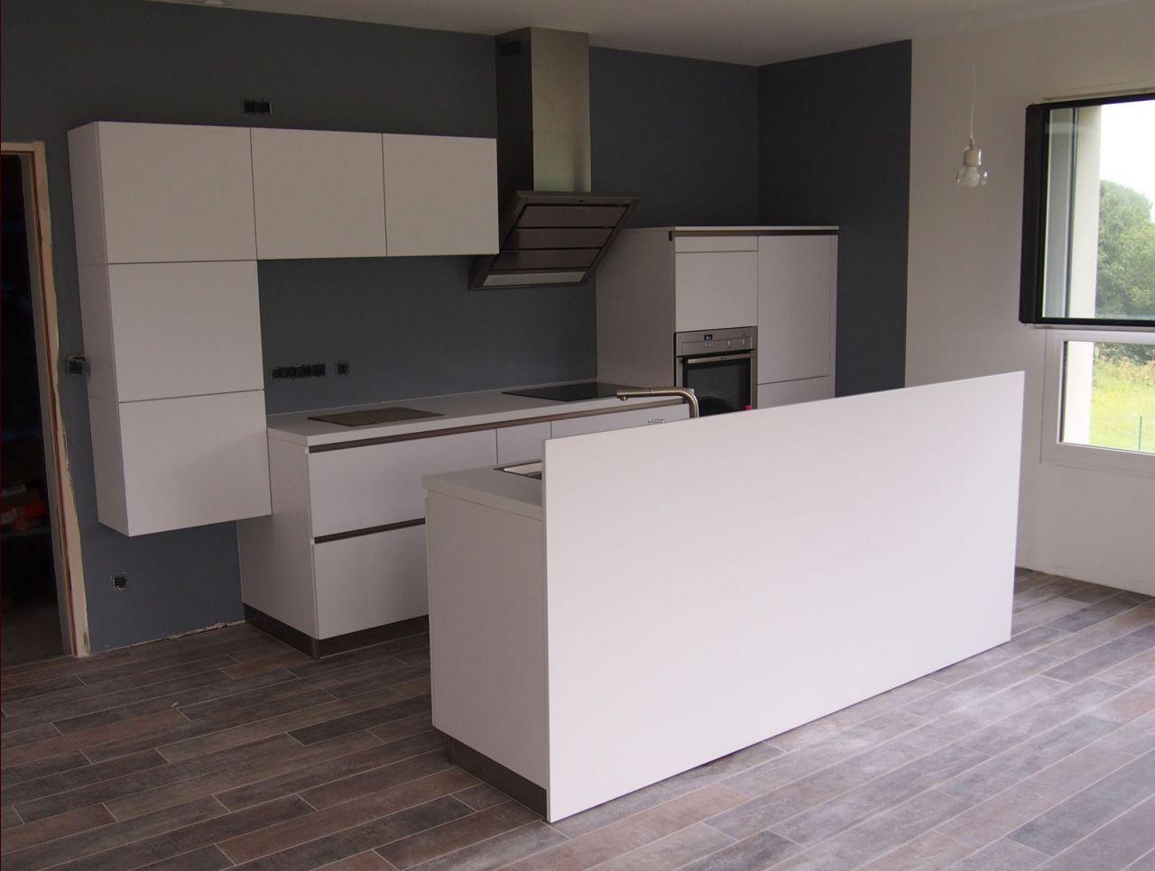 chambres et salles d 39 eau construction brique et bois nord 25 aout 2014. Black Bedroom Furniture Sets. Home Design Ideas