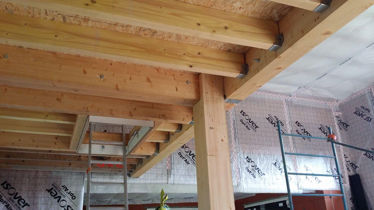 mezzanine st valery en caux seine maritime. Black Bedroom Furniture Sets. Home Design Ideas