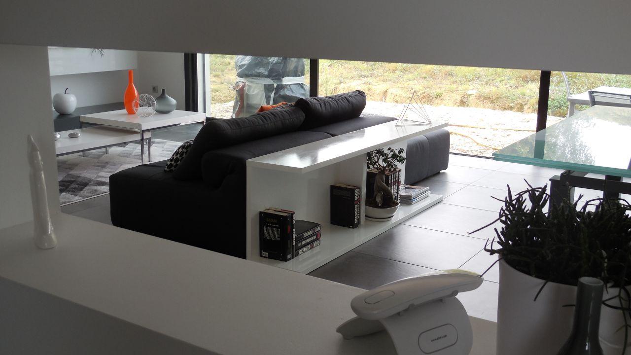 du nouveau au salon haut rhin. Black Bedroom Furniture Sets. Home Design Ideas