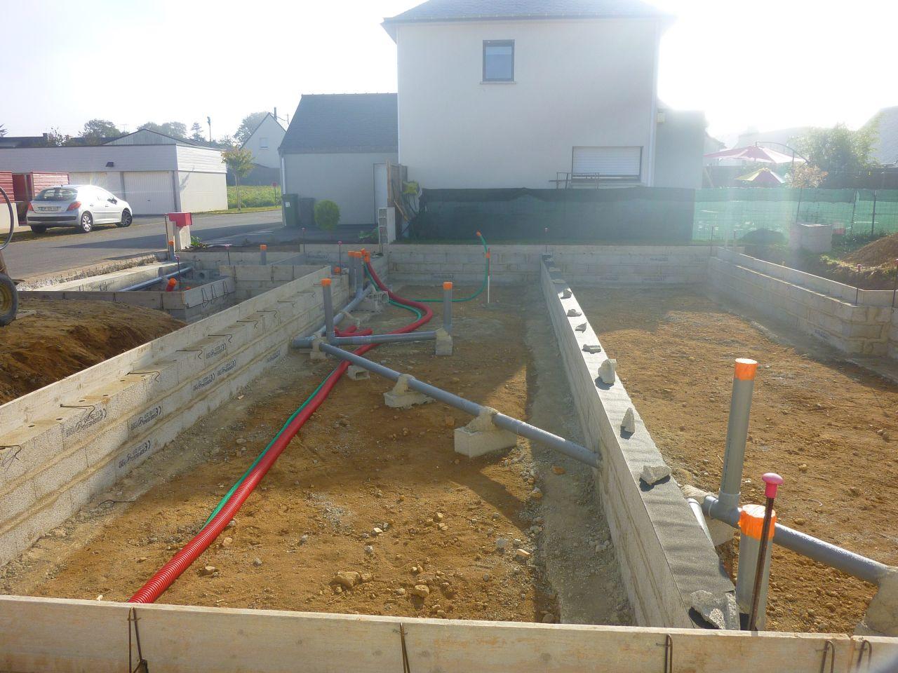forum construction socoren