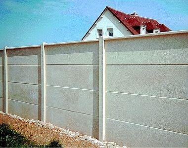 Compte rendu r union de chantier du jeudi 16 octobre rdv erdf assainissem - Balustre beton point p ...