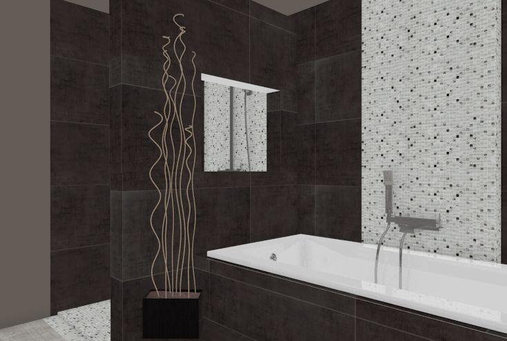 Salle de bain 7
