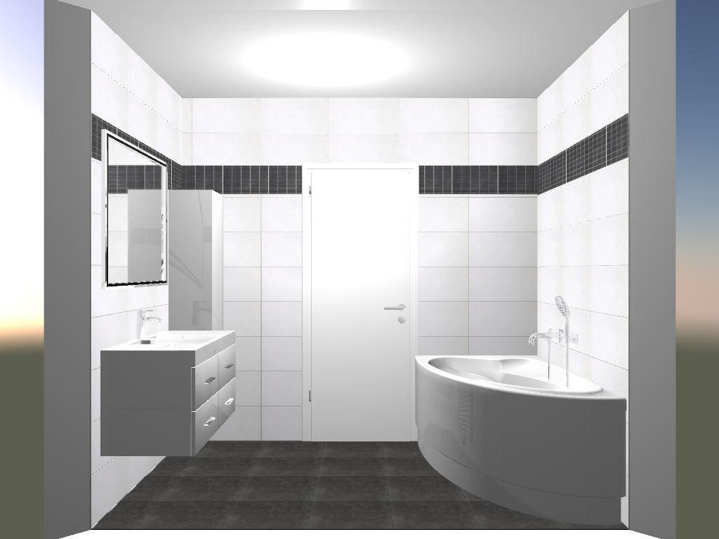besoin de vos avis sur le plan de notre petite sdb 124 messages page 9. Black Bedroom Furniture Sets. Home Design Ideas