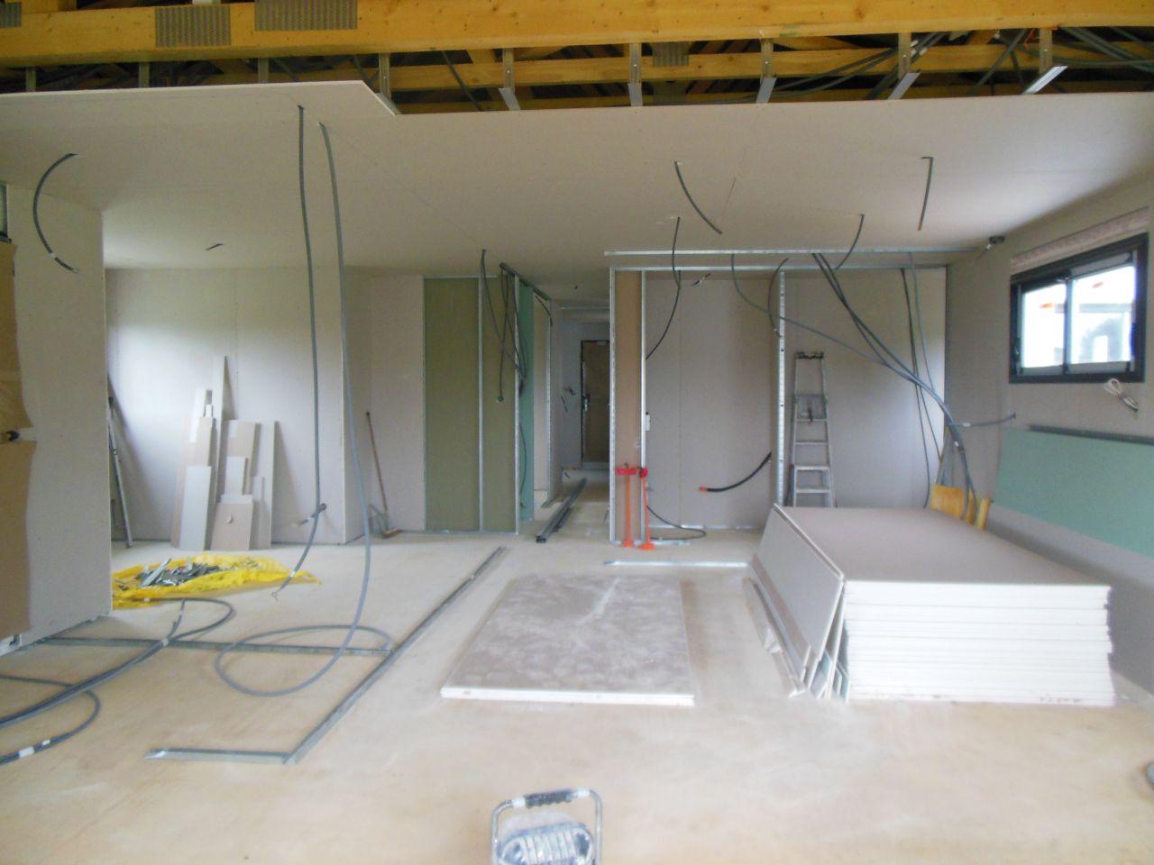 maison plafond cath drale men 39 s home maine et loire. Black Bedroom Furniture Sets. Home Design Ideas