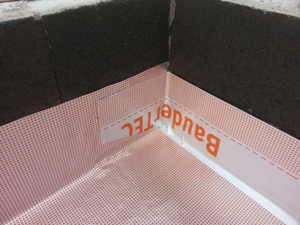 reprise du linteau mal coul officiellement hors d 39 eau la croix en touraine indre et loire. Black Bedroom Furniture Sets. Home Design Ideas