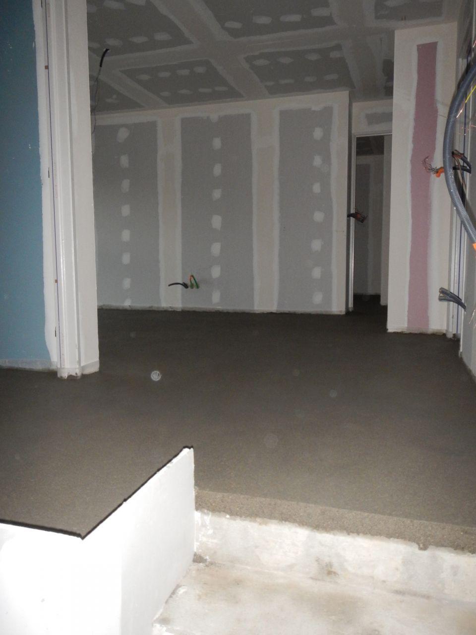 chaud dedans silence a s che s chage co haute savoie. Black Bedroom Furniture Sets. Home Design Ideas