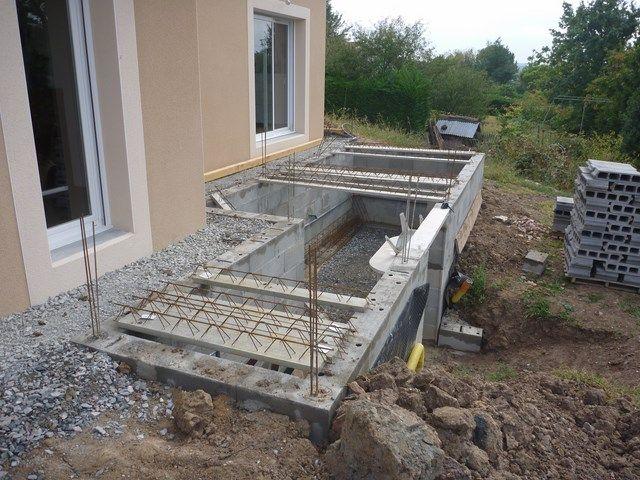 Fissures poutrelles terrasse b ton imprim 22 messages - Reparer fissure dalle beton terrasse ...
