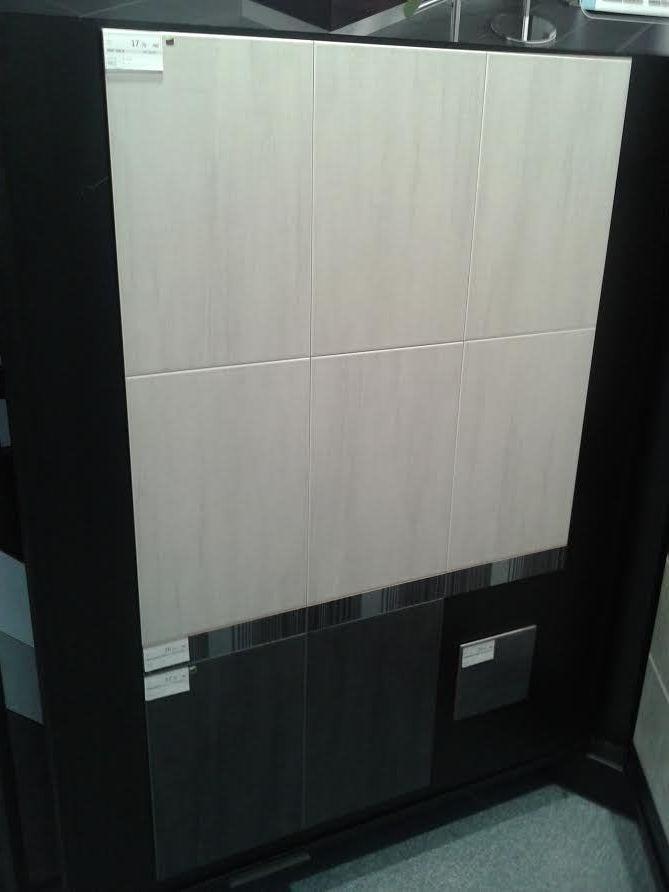 carrelage salle de bain chausson