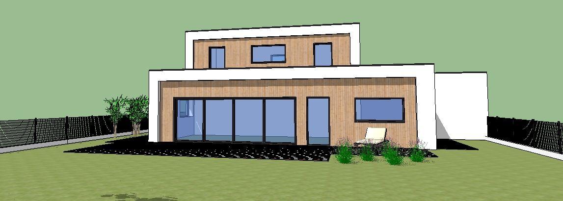 pose du jackodur champfleury marne. Black Bedroom Furniture Sets. Home Design Ideas