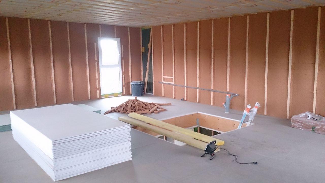 Carrelage facon beton cire peinture resine pour carrelage - Peinture carrelage castorama ...