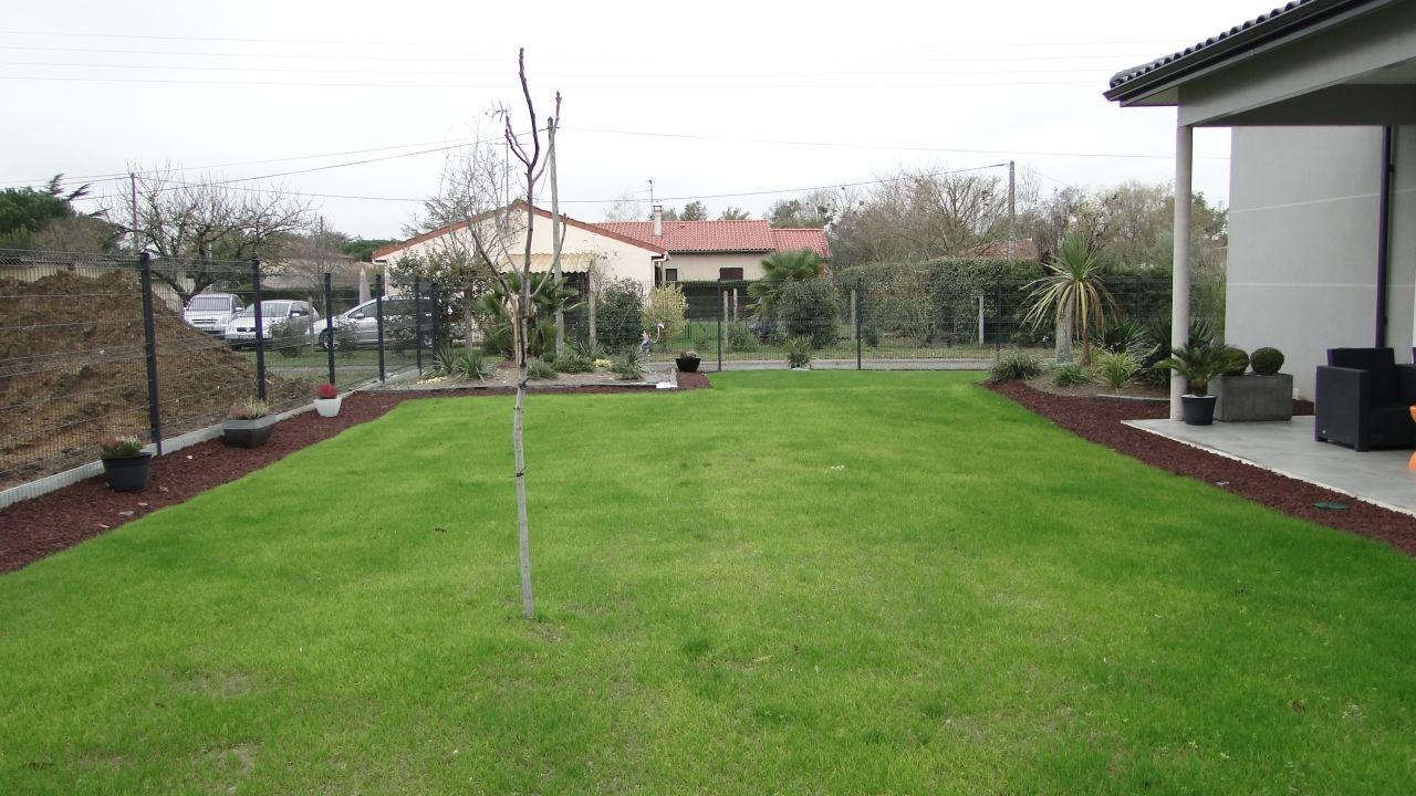 Prix entretien jardin bricomarch tout l entretien du for Prix entretien jardin