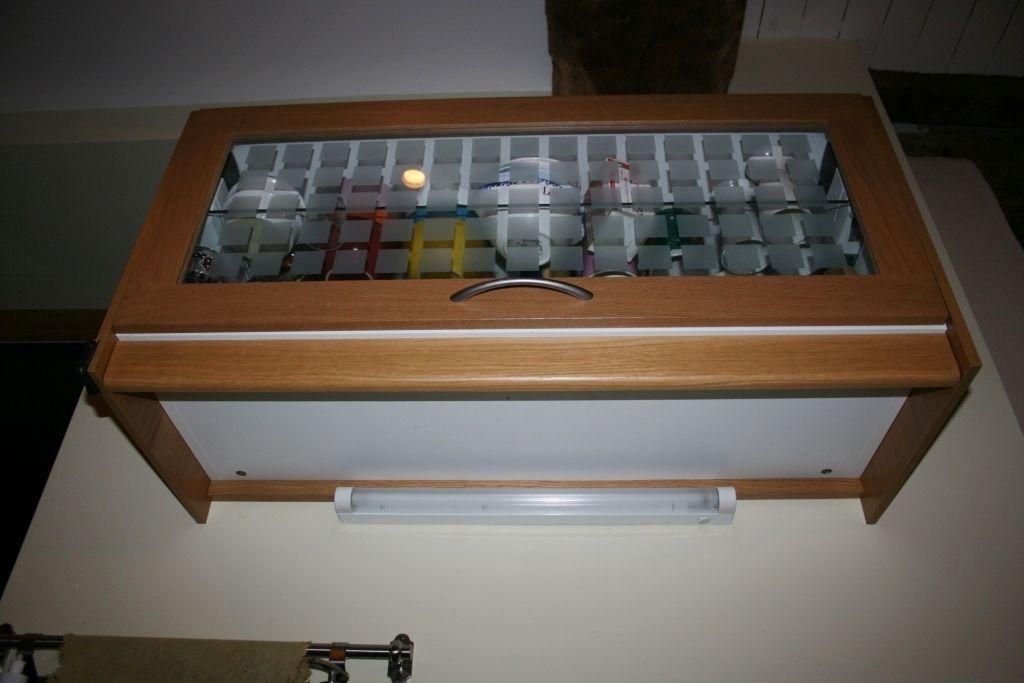 Fixation Meuble Haut Placo Renfort Osb Messages Page - Fixer meuble haut cuisine placo pour idees de deco de cuisine