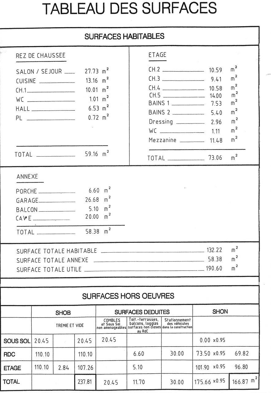 resume references page format clean resume design finance. Black Bedroom Furniture Sets. Home Design Ideas