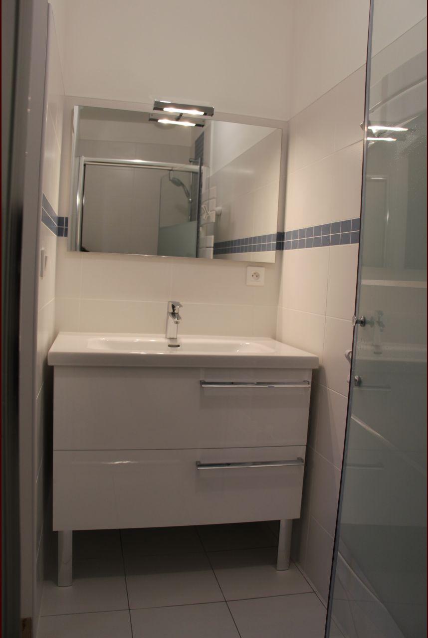 gaz enfin nettoyage chauffe eau solaire yvelines. Black Bedroom Furniture Sets. Home Design Ideas