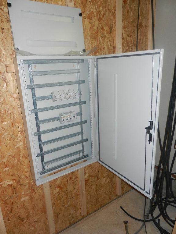 Armoire designe coffret electrique exterieur edf dernier cabinet id es pour la maison moderne - Armoire electrique exterieur ...