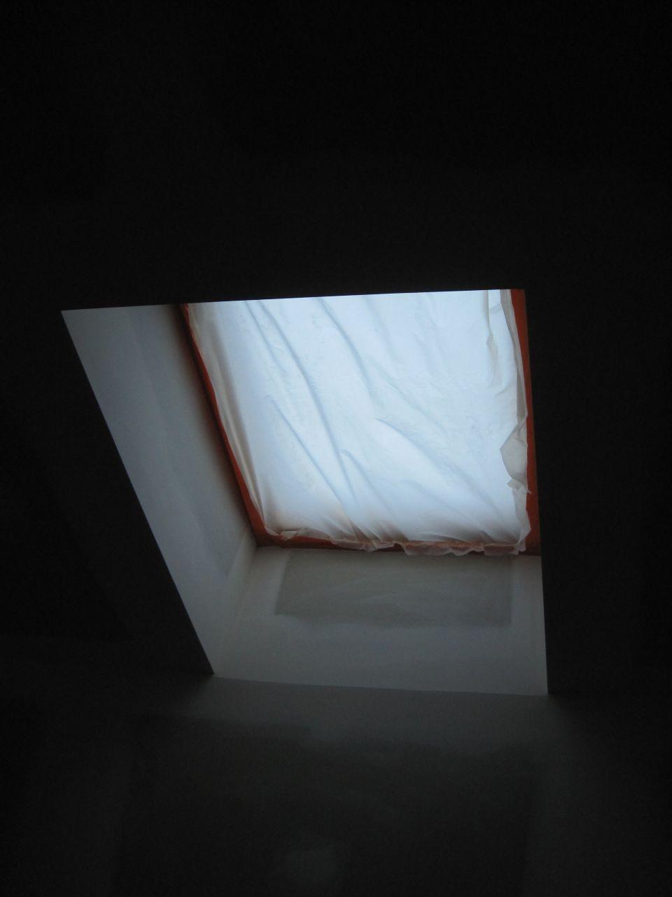 protection des fenêtres!