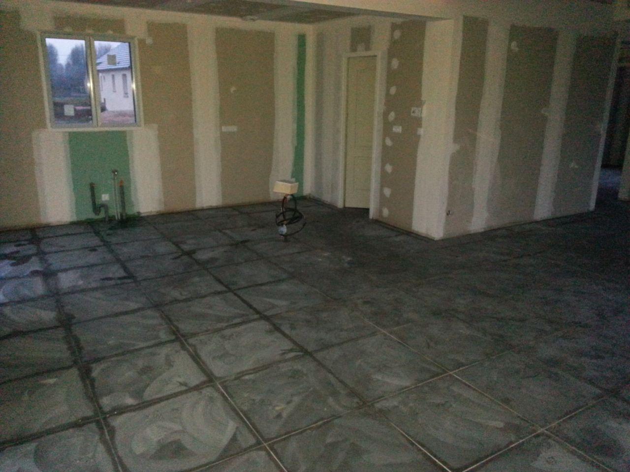 raccordement de la maison raccordement gaz attention aux arnaques un beau carrelage tr s. Black Bedroom Furniture Sets. Home Design Ideas