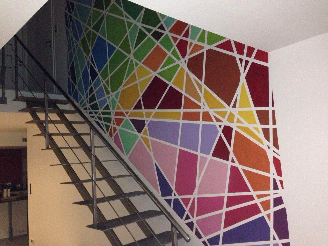 Décoration Autre pièce habitable - Pluneret (Morbihan - 56) - décembre 2014