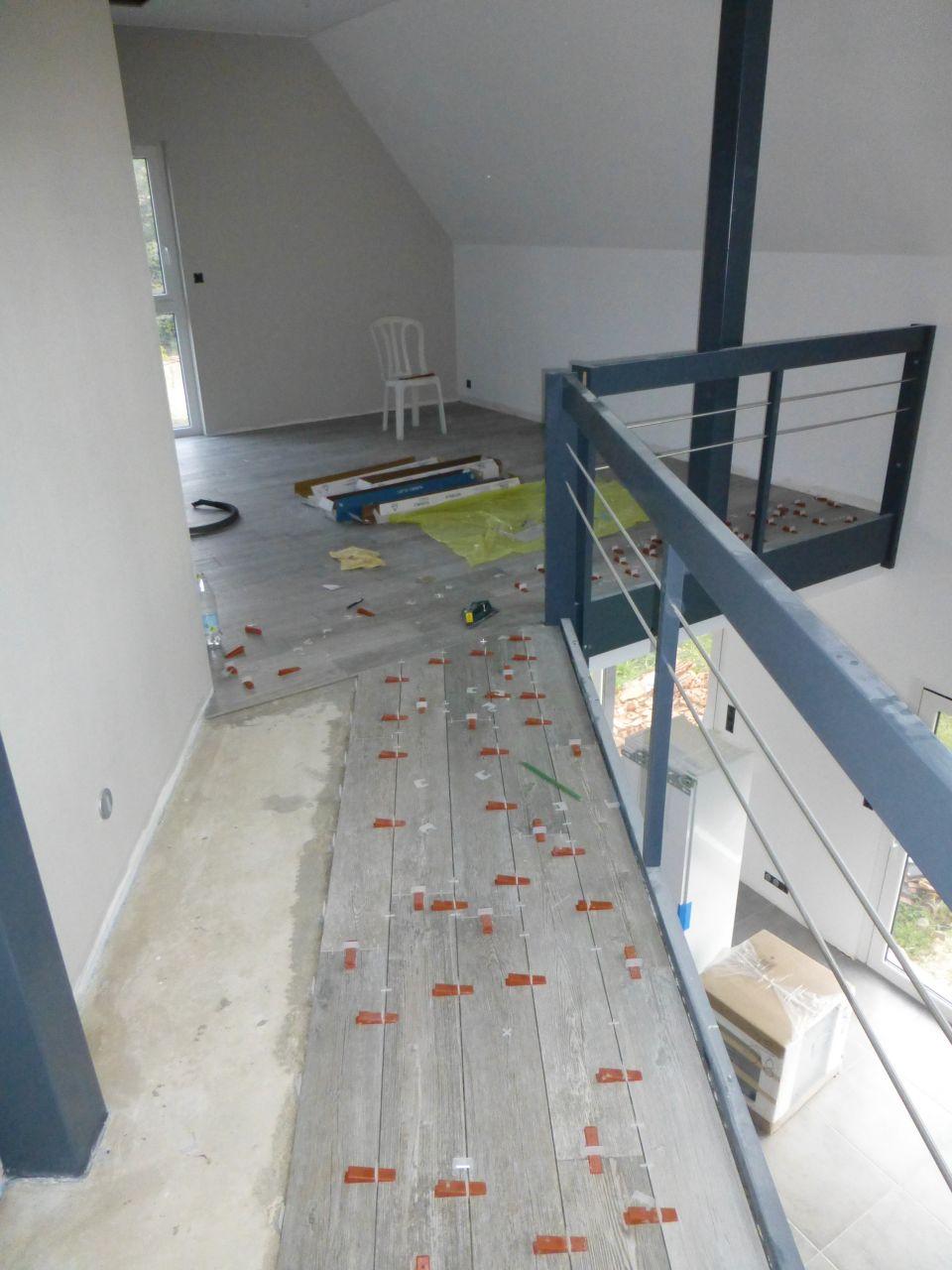 carrelage rdc les coupes joints de carrelage niffer haut rhin. Black Bedroom Furniture Sets. Home Design Ideas