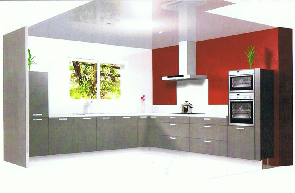 devis cuisine schmidt 14 messages. Black Bedroom Furniture Sets. Home Design Ideas