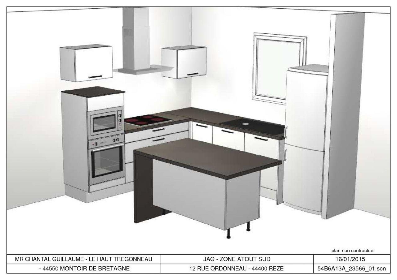 tabouret de bar cuisinella les 25 meilleures ides de la. Black Bedroom Furniture Sets. Home Design Ideas