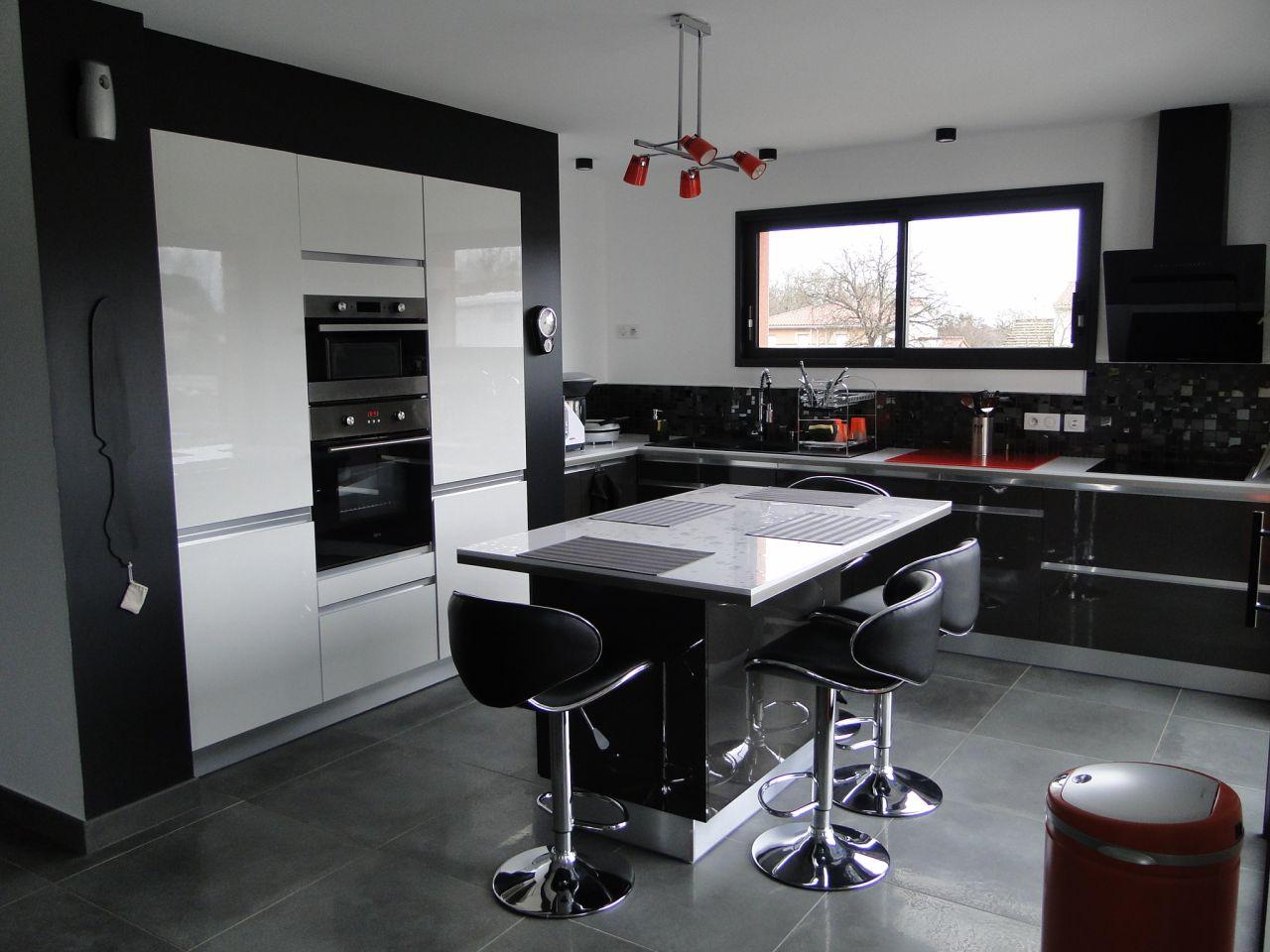 cuisine conforama 136 messages page 4. Black Bedroom Furniture Sets. Home Design Ideas